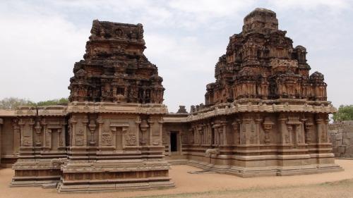 Temple de Rama.jpg