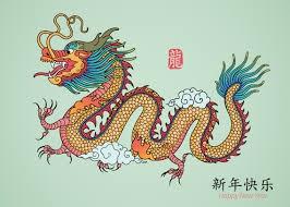 dragon chinois.jpg