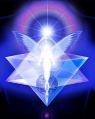 tyberonn_crystal.jpg
