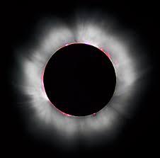 éclipse solaire2.jpg